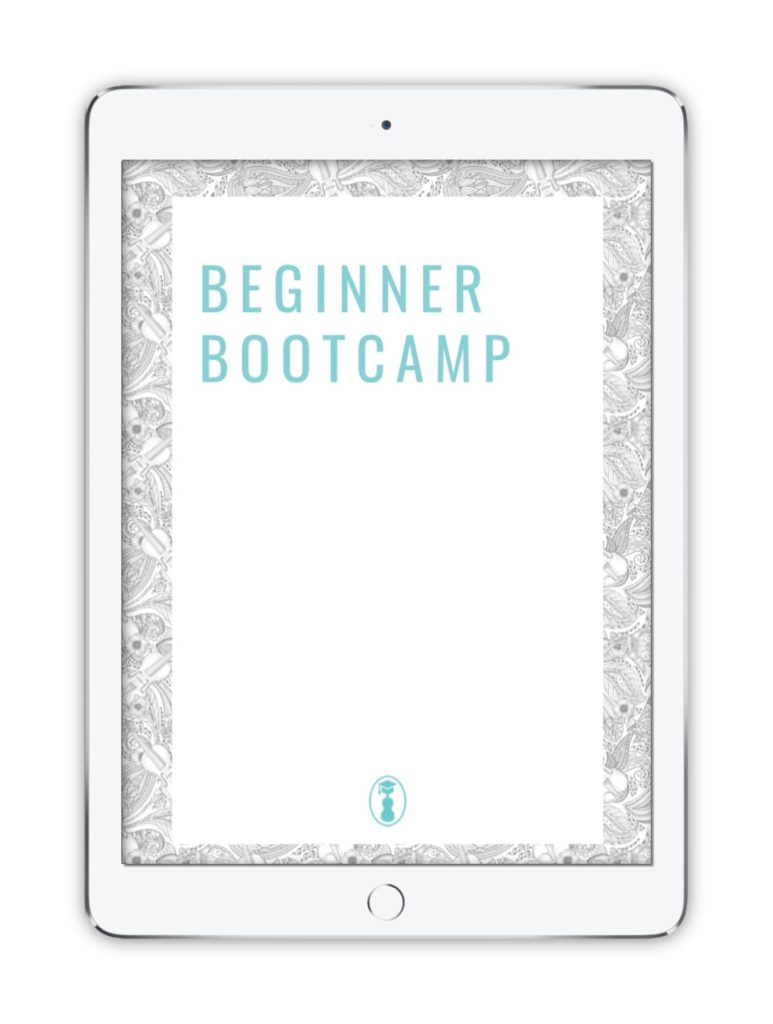 Beginner Bootcamp Workbook
