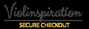courses secure checkout