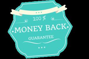 Beginner Bootcamp - Money Back Guarantee