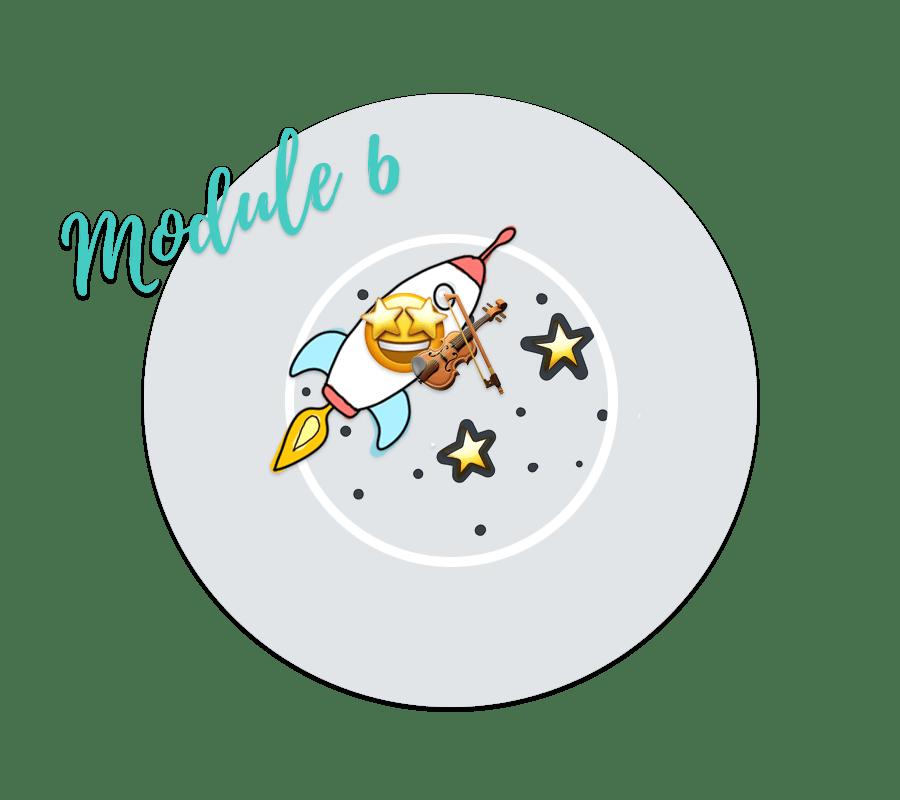 Module 6